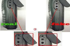 Icom Radios Transceiver Ic-v8 Counterfeit Alert Consumer