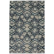 american rug craftsmen rug craftsmen metropolitan 9 6 american rug craftsmen serenity sentiment distressed rectangular rug