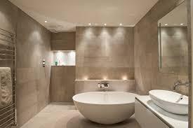 recessed lighting bathroom. Image Of: Bathroom Recessed Lighting Customize E