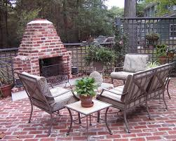 cool simple outdoor fireplace designs 71 for house interiors with simple outdoor fireplace designs