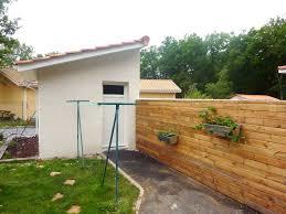 Construire Son Abri De Jardin En Dur Maison Design Hosnya Com Plan Pour Abris De Jardin En Dur