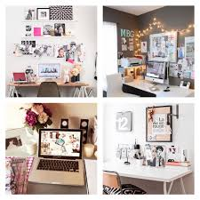 diy office space. diy project an office space diy