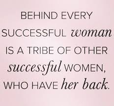 Powerful Women Quotes New 48 Strong Women Empowerment Quotes With Images Quotes Books