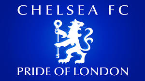 pictures free chelsea hd backgrounds