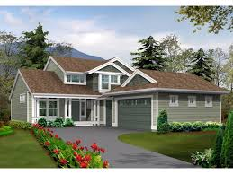 brilliant ideas house plans with rear side entry garage narrow lot house plans with rear garage