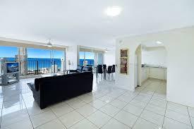 2 bedroom apartments gold coast queensland. 2 bedroom apartments gold coast queensland l