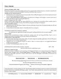 Executive Summary Resume Mesmerizing Summary For Resume Examples Fresh Executive Summary Resume Example