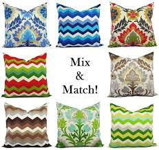 outdoor cushion slipcovers together with indulging