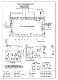 wiring diagram for kenmore refrigerator readingrat net kenmore refrigerator wiring diagram pdf wiring diagram for kenmore refrigerator