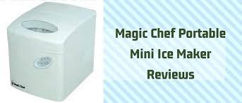 magic countertop magic chef crushed ice maker magic countertop cleaner uk magic countertop cleaner sds