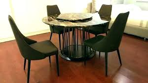 diy extendable dining table dining table expandable round expanding expandable round dining table plans expanding circular