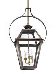 charleston collection ch 23 bronze lantern copper lantern hanging light interior lighting exterior lighting