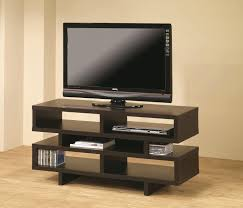 cappuccino tv stands