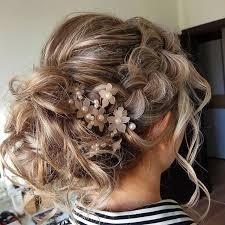 účes Vhodný Na Ples Tak I Pro Nevěstu Hairart Haircut