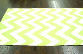 black and cream area rugs dark green area rugs lime rug black and gold cream brown