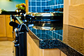 Granite Kitchen Work Tops Inspiration Worktopenvy