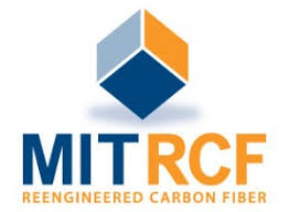 MIT-RCF, a Materials Innovation Technologies company, specializes in  reclaiming, reengineering, and repurposing carbon fiber composites.