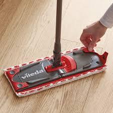 ultramax flat mop