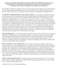 Collection Of Solutions Cover Letter Math Postdoc Sample For