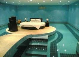 bedroom lighting ideas modern. Bedroom Cool Ideas For Men Light Hardwood Throws Table Modern Lighting