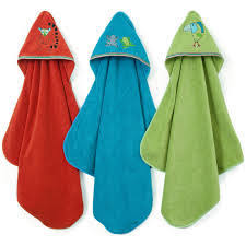 Image Wholesale Kids Hooded Towels Indiamart Kids Hooded Towels At Rs 200 pieces Bachchon Ke Topi Wale