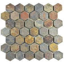 full size of natural stone mosaic tile mcrhsm cutting tiles border wall uk travertine pavers bathroom