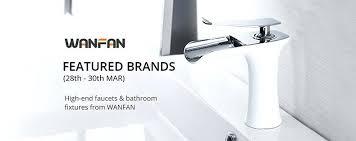 bathtub knobs roman bathtub faucet fresh bathtub knobs image bathtub faucets for bathtub knobs new bathtub faucet