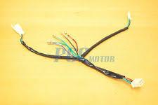 125cc dirt bike engine 125cc lifan engine wiring harness chinese pit dirt bike xr70 xr50 crf50 v wh12