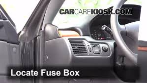 toyota ta a fuse box diagram wiring diagram for car engine toyota solara 2000 radio fuse location