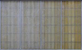 unique wall texture