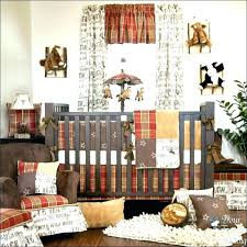 outdoor crib bedding outdoor crib bedding outdoor themed bedding full size of crib bedding sets outdoor outdoor crib bedding outdoor themed