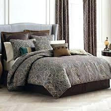 rv bedding sets medium size of sets size beds ruched bedding sets for rv queen comforter