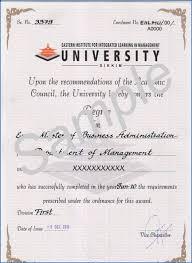 Sample Certificate Of Graduation Mozo Carpentersdaughter Co