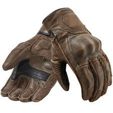 IT! <b>GLOVES</b> Driving Racing Bicycle Motorcycle Cycling Cow <b>Leather</b> ...