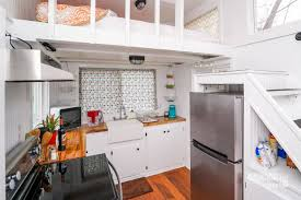 Tiny House Kitchen Kitchen Addition To Tiny House Traditional Kitchen Other Another