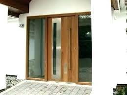double door exterior modern double doors exterior double entry door with glass contemporary entry doors with glass contemporary double entry doors modern