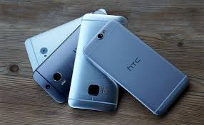 htc phone 2016. will building both nexus phones in 2016 pull htc out of its tailspin? htc phone e