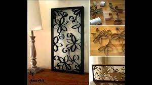 Toilet Paper Roll Art 30 Homemade Toilet Paper Roll Art Ideas For Your Wall Decor Youtube