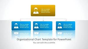 Organizational Chart Templates Free Organization Chart Template Free Download Animated Org Templates