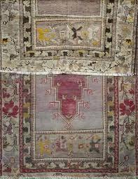 oriental rug atlanta rugs unique best oriental rug blog images on oriental rug repair atlanta oriental
