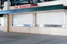 industrial garage door dimensions. Counter Doors Industrial Garage Door Dimensions Q