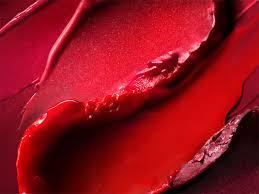 Keyvisual Lipstick Magnus Cramer Cosmetics And Texture