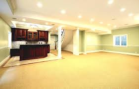 best basement design. Best Basement Design Ideas With Worthy Photo Of Goodly Custom