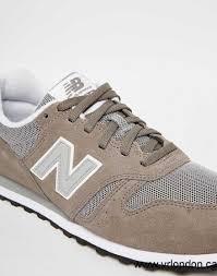 new balance 373 mens. zju6400618 new balance 2017 shoes | men\u0027s - 373 sneakers gray size:5.5,6.5,7 mens