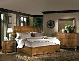 Rent To Own Bedroom Sets Large Size Of Furniture Fresh Aaron Set ...