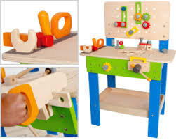 Bench Work Bench For Toddlers How To Create An Easy Kids Best Tool Bench For Toddlers