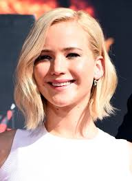 Jennifer Lawrence New Hair Style jennifer lawrence chops off her hairagain photos 987 amp 5839 by wearticles.com