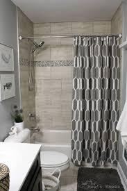 Tile Entire Bathroom 25 Best Ideas About Accent Tile Bathroom On Pinterest Shower
