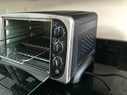 ge convection toaster oven. Exellent Convection Throughout Ge Convection Toaster Oven