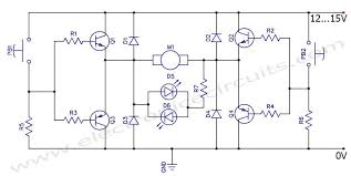 motor wiring diagrams bodine electric motor wiring diagram 230v bodine electric dc motor wiring diagram at Bodine Electric Dc Motor Wiring Diagram